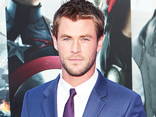Chris Hemsworth on Staying Grounded: Hollywood Is 'Set Up to Turn You into a Complete Narcissist'