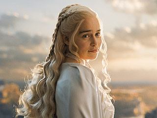 Is Daenerys Winning Game of Thrones? | Emilia Clarke, Game of Thrones, Emilia Clarke