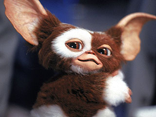 Gremlins 2 Hit Theaters 25 Years Ago