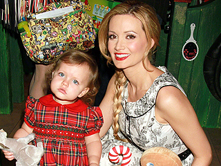 Holly Madison Doesn't Want Her Daughter to Be a Playboy Bunny: I've Raised Her to Know 'She Has Value'