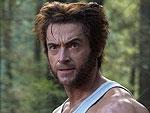 WATCH: Hugh Jackman Returns As Wolverine in New X-Men: Apocalypse Trailer