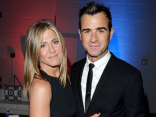 Justin Theroux Dishes on His Friend-Filled Honeymoon with Jennifer Aniston: We Wanted to 'Keep the Party Going'