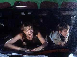 The Best Fan-Made Jurassic Park Videos Ever