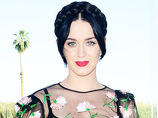 FROM FORBES: Katy Perry, One Direction and Robert Downey Jr. Among the Highest-Paid Stars of 2015