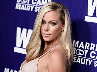 Kendra Wilkinson's Most Dramatic Moments, from Rock Bottom to Kendra on Top
