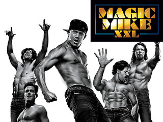 How to Make It Rain Like Magic Mike XXL: Stripperific Secrets of the Sexy Finale