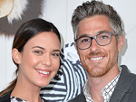 Dave and Odette Annable Welcome Daughter Charlie Mae
