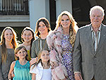 Teen Daughter of <em>Queen of Versailles</em> Stars David and Jackie Siegel Struggled with Addiction to Prescription Drugs
