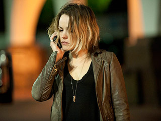 FROM EW: Two New Trailers for True Detective Season 2 Debut