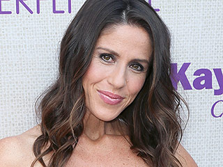 Soleil Moon Frye Calls Selena Gomez Body-Shamers 'Horrible'