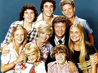 Cindy Brady Spills! Susan Olsen Reveals The Brady Bunch's Darkest Secrets | Brady Bunch, The Brady Bunch, Susan Olsen