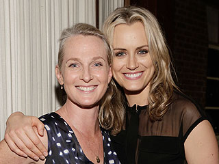 Piper Kerman Has a Really Unexpected Answer for Who Should Be Piper's Endgame Love Interest on OITNB