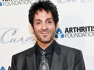 Journey Drummer Deen Castronovo Facing Domestic Violence Charges in Oregon