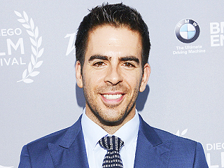 So Long, Sharknado – Eli Roth to Direct Monster Shark Thriller Meg