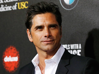 John Stamos Opens Up About 'Horrific' DUI, Ambien Use and Surprise Pregnancy