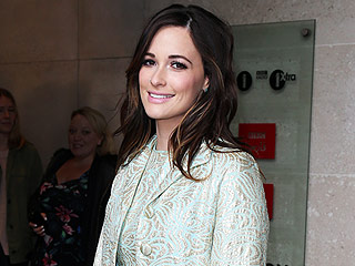 Kacey Musgraves: 'I Won't Be Everyone's Cup of Tea' | Kacey Musgraves
