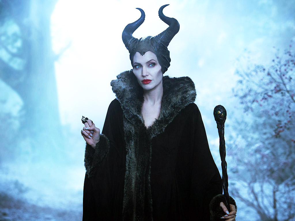 maleficent sequel in the works but will angelina jolie put