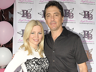 Scott Baio's Wife's Meningioma: What Is This Tumor?