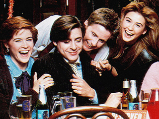 13 Things You Didn't Know About St. Elmo's Fire, 30 Years Later