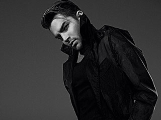 Adam Lambert: 'There Hadn't Been a Blueprint' for Coming Out in the Music Industry When I Did