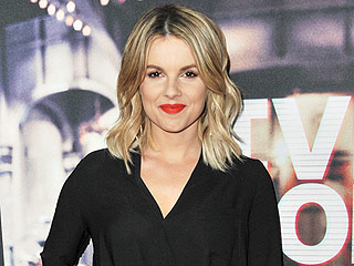 Ali Fedotowsky Sounds Off on Bachelorette Controversy: 'Slut-Shaming Is NOT COOL!' | The Bachelorette, Ali Fedotowsky