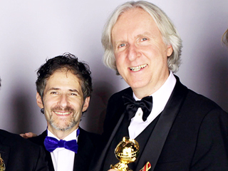 James Cameron Shares Memories of His Friend James Horner with PEOPLE: We Were Attracted to Real Adventure