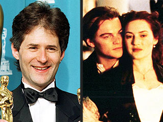 James Horner's 'My Heart Will Go On' Nearly Ran Aground: Behind the Bouyant Titanic Hit That Almost Never Was