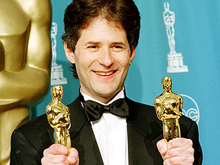 'He Will Always Remain a Great Composer in Our Hearts': Céline Dion Leads Star Tributes to James Horner