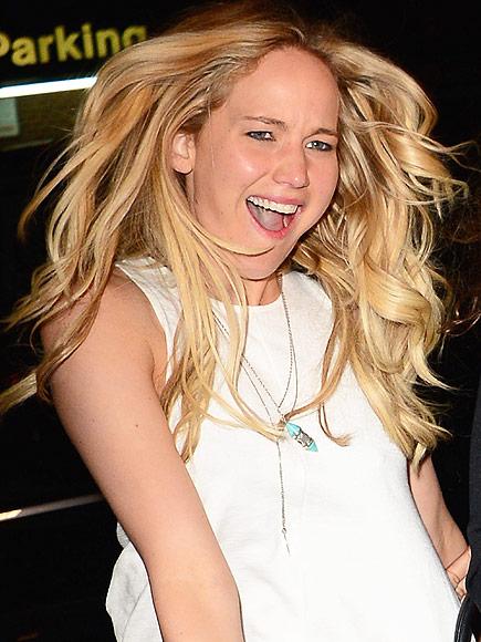 Jennifer Lawrence Mugs...