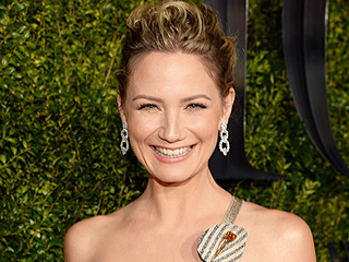 FROM EW: Jennifer Nettles Talks Sugarland's Solo Records – 'Twice As Nice, Baby!'