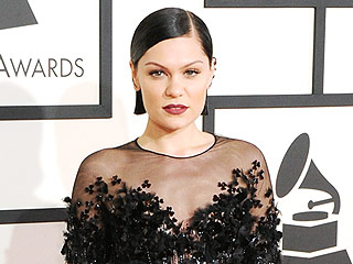 Jessie J Is Out of the Hospital and Back on Stage: 'Still Fragile But Much Better' | Jessie J