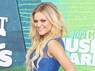 5 Things You Need to Know About 'Love Me Like You Mean It' Singer Kelsea Ballerini | CMT Music Awards 2015