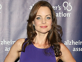 Kimberly Williams-Paisley Will Open Up About Her Mother's Dementia in New Book
