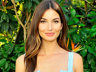 From Cleats to Stilettos: Lily Aldridge Wanted to Be a Soccer Star