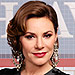 WATCH: The Real Housewives of New York City's LuAnn de Lesseps Confronts Fiancé over Infidelity Rumors – 'How Could You Do This To Me?' | The Real Housewives of New York City, LuAnn de Lesseps