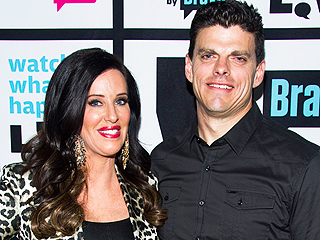 Patti Stanger and Boyfriend Split, Millionaire Matchmaker Says She Learned 'Important Love Lessons'