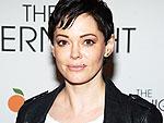 Rose McGowan Defends Renée Zellweger After Variety Writer Criticizes Her Changing Looks