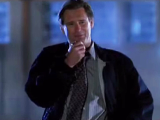 If Bill Pullman's Epic Independence Day Speech Doesn't Get You Excited for July 4th, Nothing Will