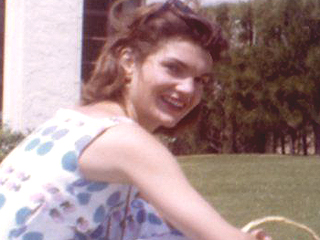 Why Jackie Kennedy Was the Original Modern Mom