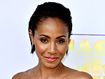 Jada Pinkett Smith Responds to Chris Rock's Oscar Diss: 'It Comes with the Territory' | Jada Pinkett Smith