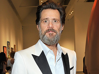 Jim Carrey's Heartbreak: Inside The Comedy Legend's Private World and Painful Past