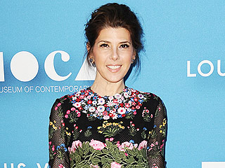 Marisa Tomei Joins the Cast of Empire | Marisa Tomei