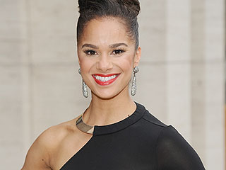 Misty Copeland Named First Black Principal Dancer with American Ballet Theater