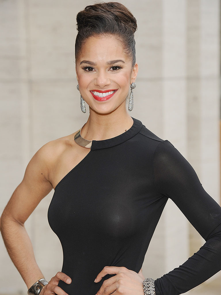 http://img2.timeinc.net/people/i/2015/news/150713/misty-copeland-768.jpg