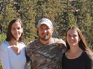 Polygamous Sister Wives Couple Wants License to Wed After Supreme Court Ruling: 'It's About Marriage Equality'