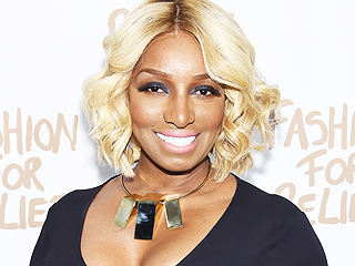 NeNe Leakes Announces Return to Broadway in Chicago