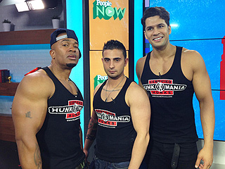 We Watched Magic Mike XXL and Now We Have Questions – Real Strippers Gave Us Answers
