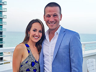 Bachelorette Couple J.P. and Ashley Call Kaitlyn's Slut-Shaming Controversy 'Ridiculous'