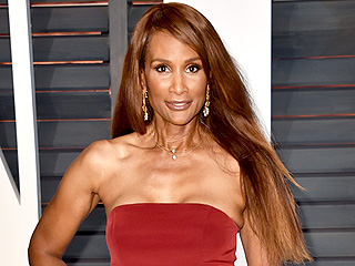 Beverly Johnson Speaks Out About New Bill Cosby Revelations: 'No One Has the Right to Another's Body or Sexuality'