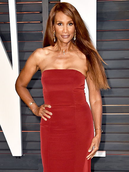Beverly Johnson Weighs in On Bill Cosby's Arraignment